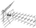 antena-TV-150