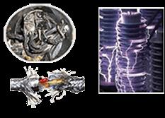 elektryk-kielczow-awarie