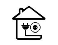 Bezpieczeństwo elektryczne w domu