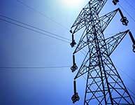 Procedura zmiany sprzedawcy energii
