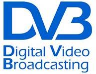 Telewizja 21 wieku, czyli DVB-T (naziemna) oraz DVB-S (satelitarna)