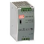 elektryk-kielczow.pl-monitoring-cctv-zasilacz
