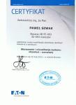 (C) Paweł Szwak | 601 684 854