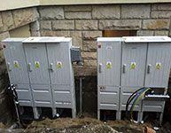 Szpital Weigla – Złącza kablowe (ZK)