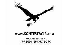 www..Kontestacja.com