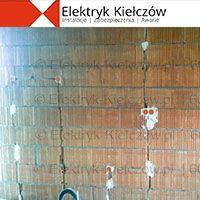 (C) Elektryk-Kielczow.pl | 531 648 231 | www.Elektryk-Kielczow.pl