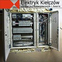 © www.Elektryk-Kielczow.pl | 601 684 854 | www.Elektryk-Kielczow.pl
